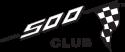 500club-logo